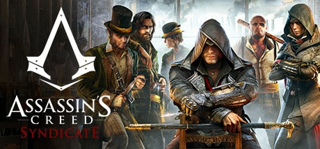 Assassins Creed Syndicate gratis pc